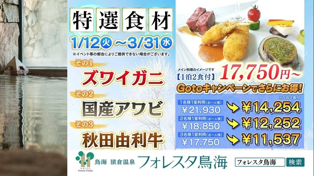 f:id:route108uemura:20201231143203j:plain