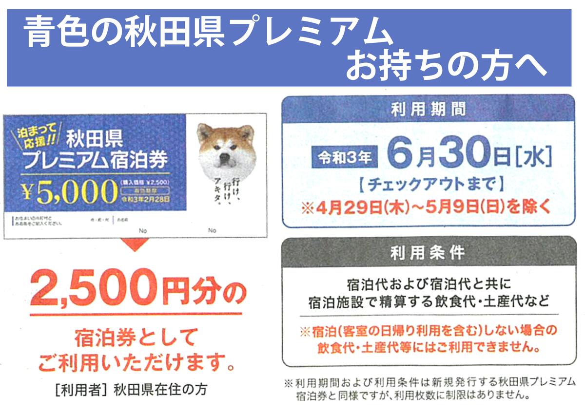 f:id:route108uemura:20210401140506j:plain