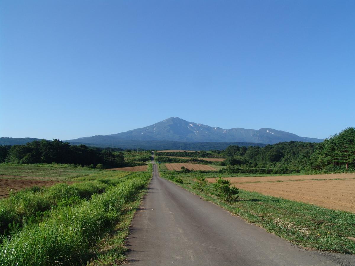 f:id:route108uemura:20210704150603j:plain
