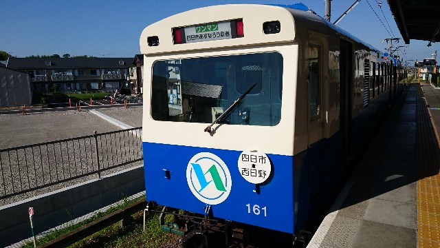 f:id:route221554:20180601211216j:image