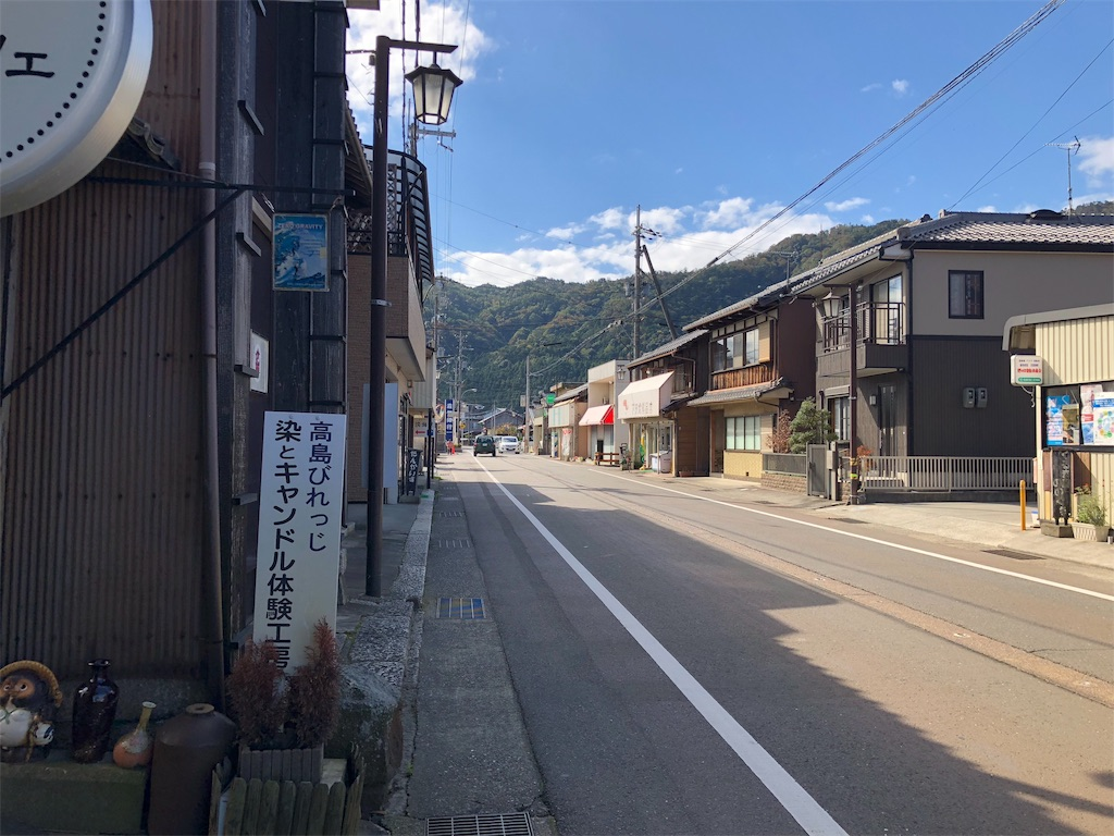 f:id:route221554:20181110093522j:image