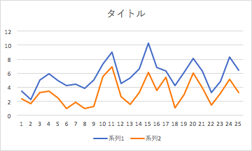 f:id:route66-jp:20180226084419p:plain
