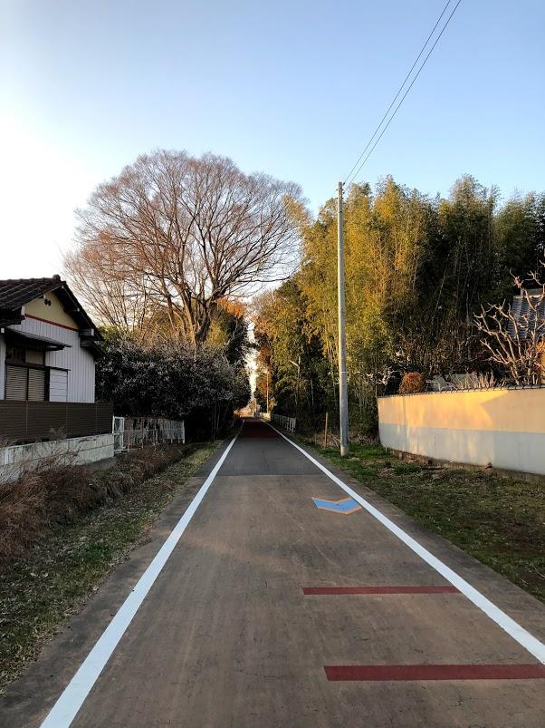 f:id:route66-jp:20180305095608p:plain