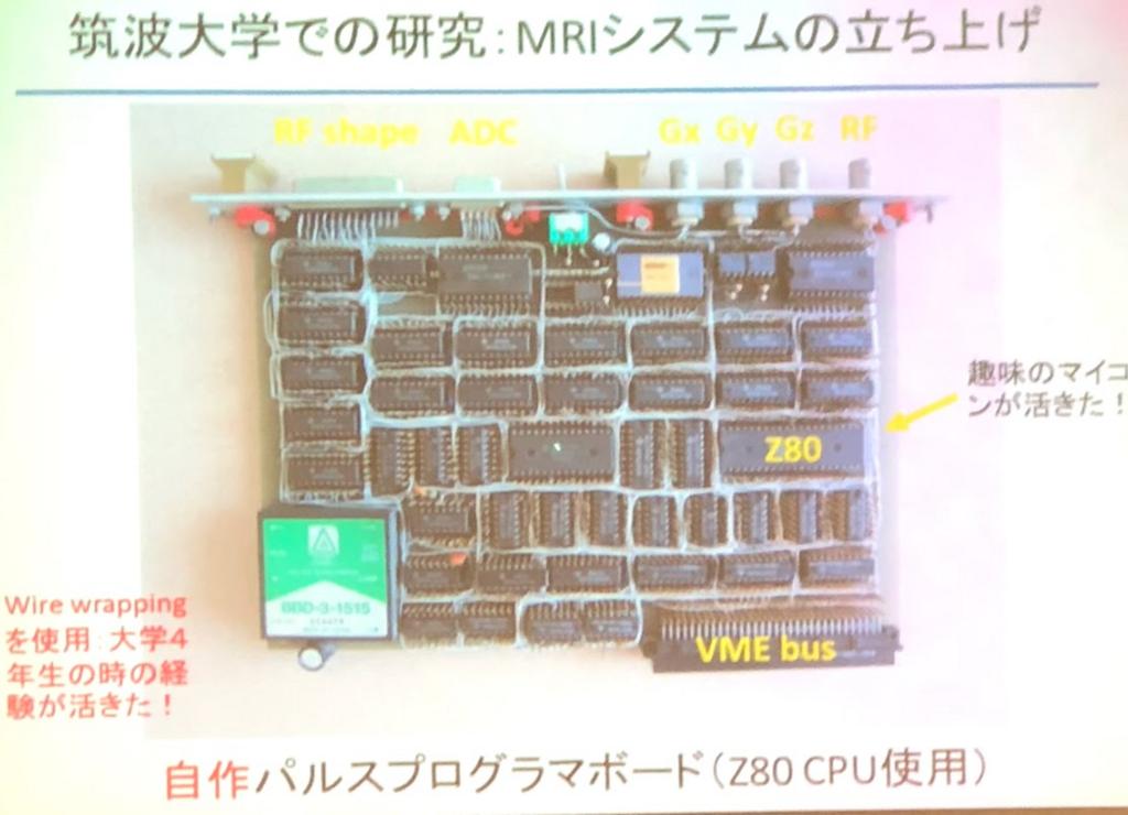 f:id:route66-jp:20180306100822p:plain