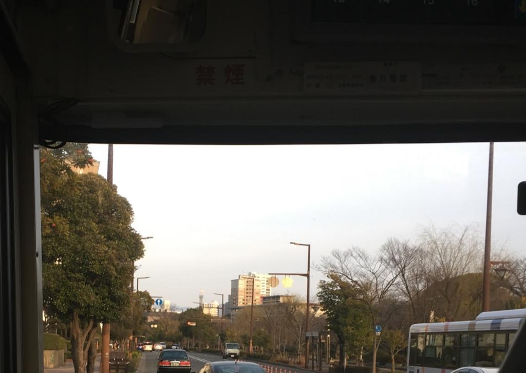 f:id:route66-jp:20180319182402p:plain