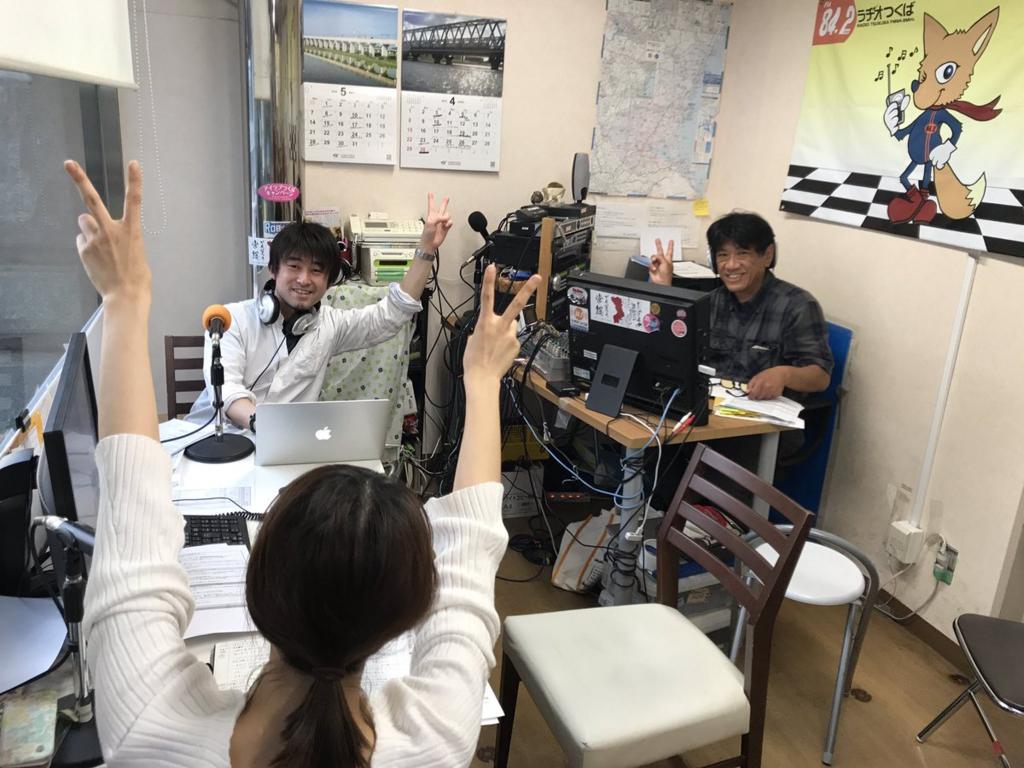 f:id:route66-jp:20180412201716p:plain