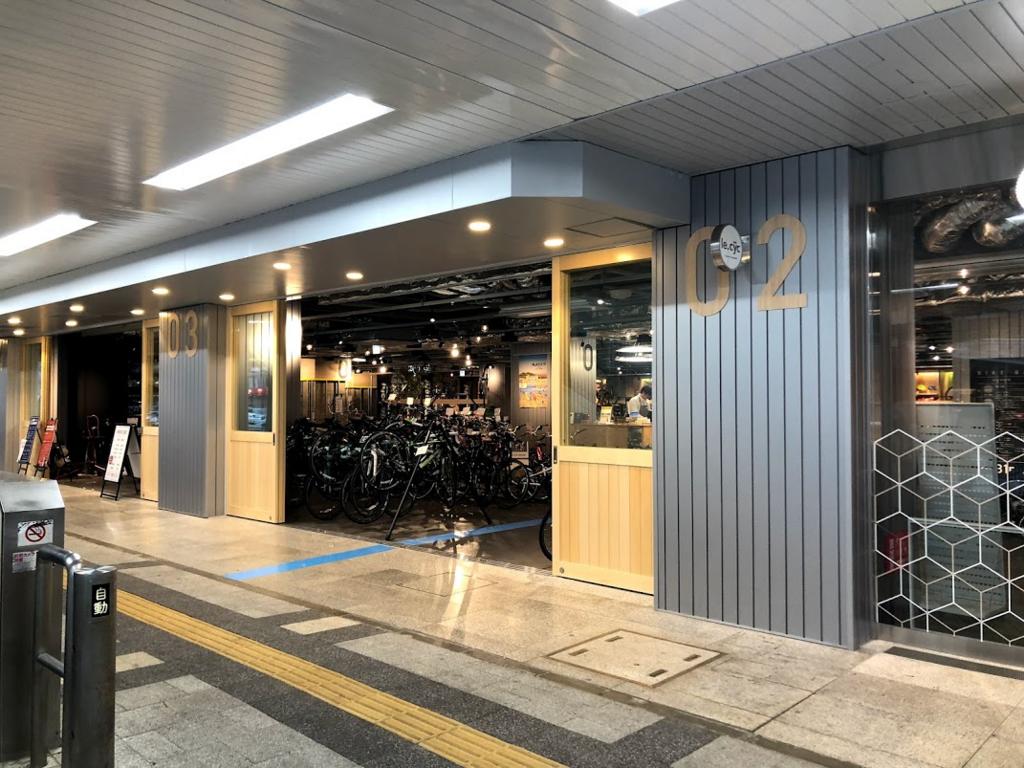 f:id:route66-jp:20180418092741p:plain