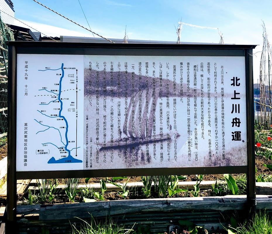 f:id:route66-jp:20180420064733p:plain