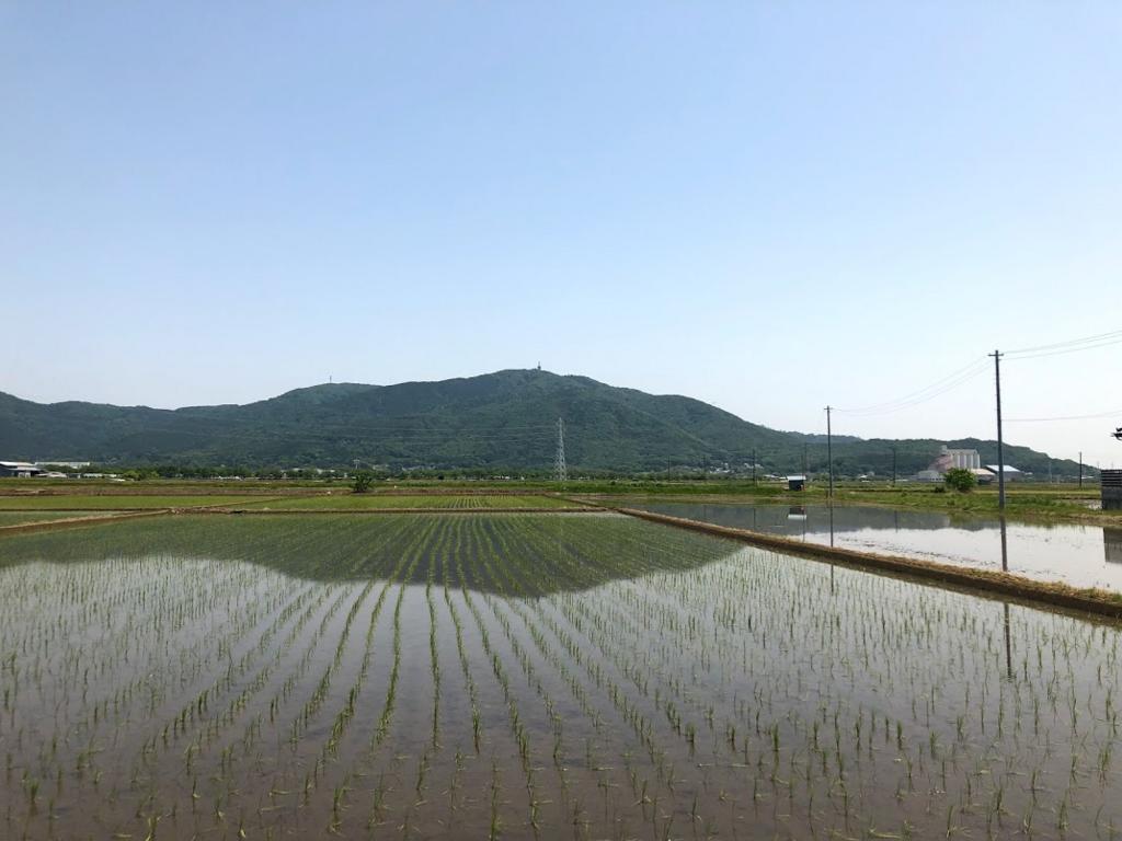 f:id:route66-jp:20180527073826p:plain