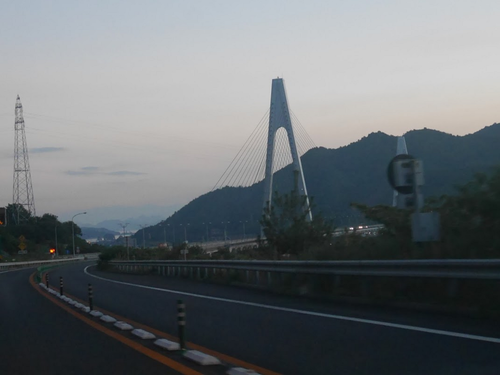 f:id:route66-jp:20180704151118p:plain
