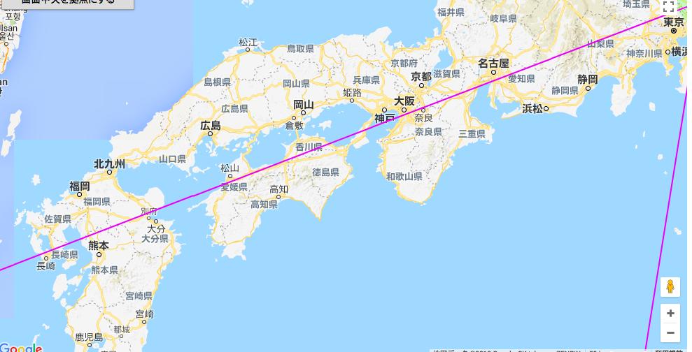f:id:route66-jp:20180710090820p:plain