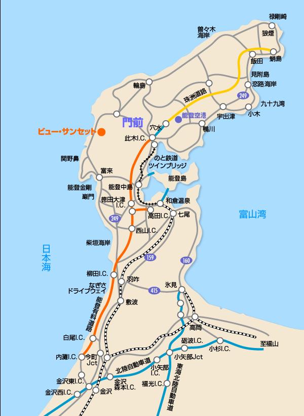 f:id:route66-jp:20180718195603p:plain