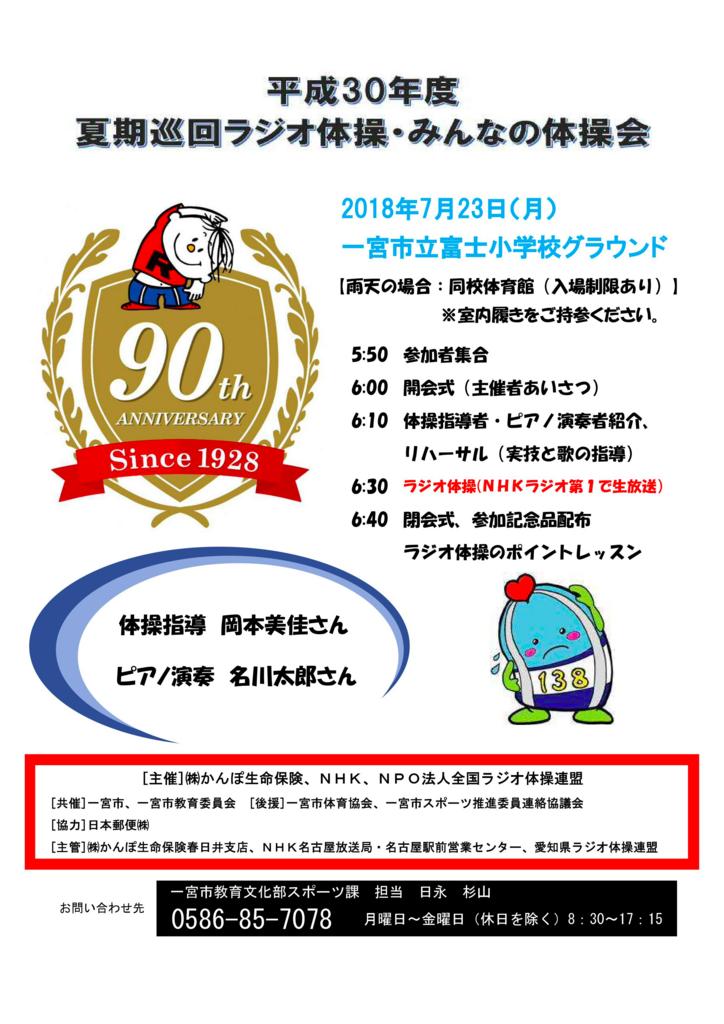 f:id:route66-jp:20180724131913p:plain