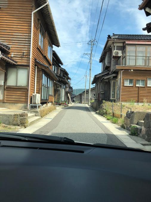 f:id:route66-jp:20180731192307p:plain