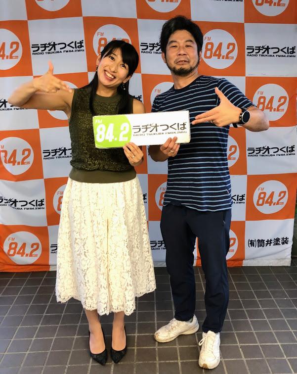 f:id:route66-jp:20180806212958p:plain