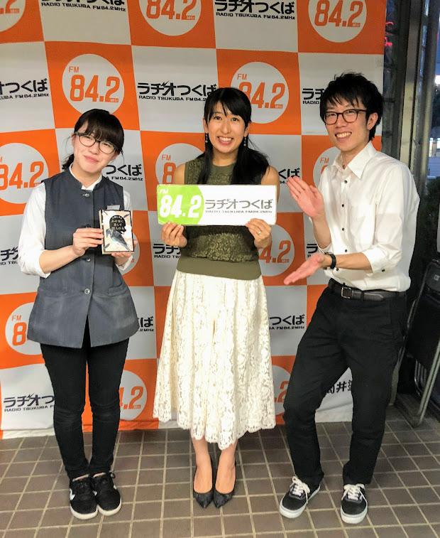 f:id:route66-jp:20180806220114p:plain