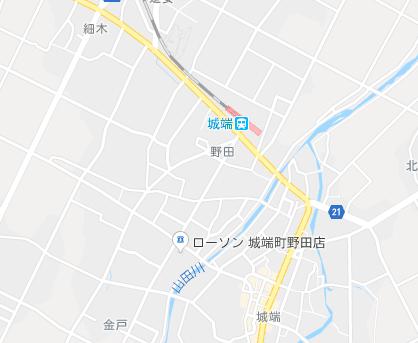 f:id:route66-jp:20180812093750p:plain