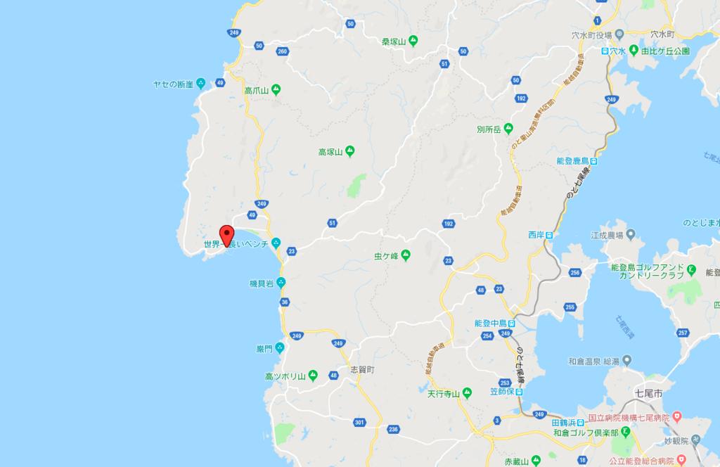 f:id:route66-jp:20180823042709p:plain
