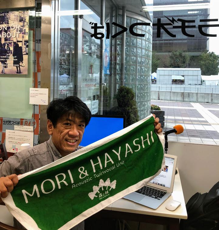 f:id:route66-jp:20180913203825p:plain