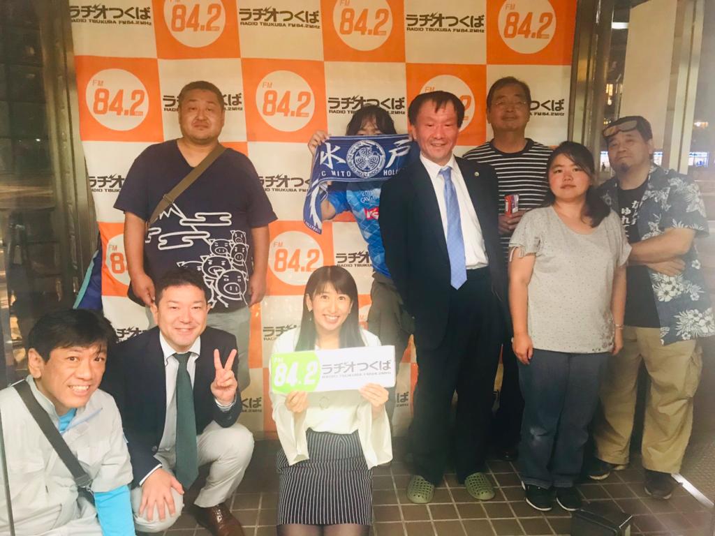 f:id:route66-jp:20181009073538p:plain