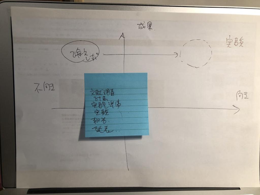 f:id:route66-jp:20181009202713p:plain