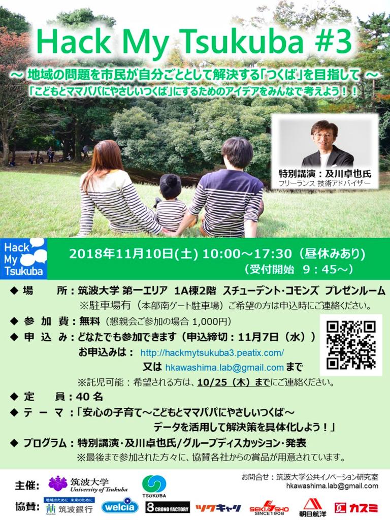 f:id:route66-jp:20181026222358p:plain