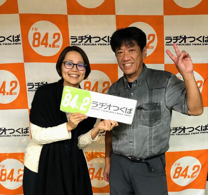 f:id:route66-jp:20181115220738p:plain