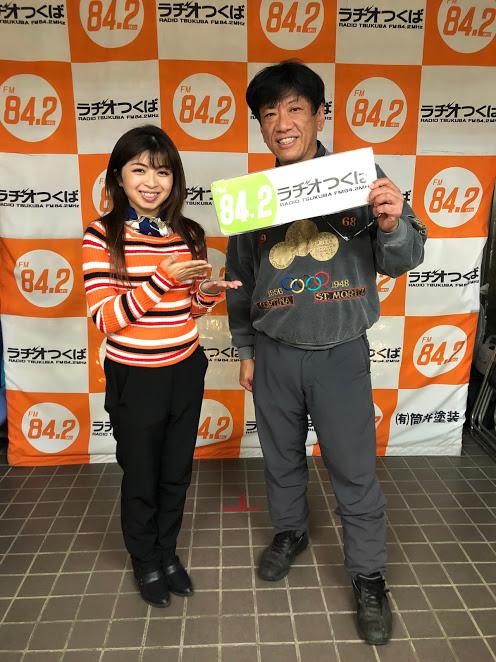 f:id:route66-jp:20181130222037p:plain
