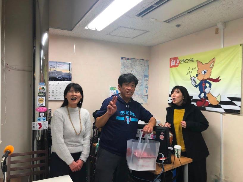 f:id:route66-jp:20181222111024p:plain