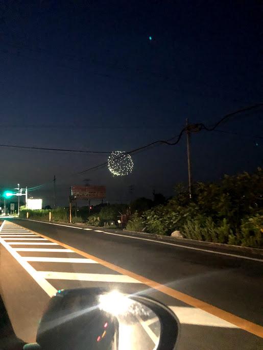 f:id:route66-jp:20190804110855p:plain