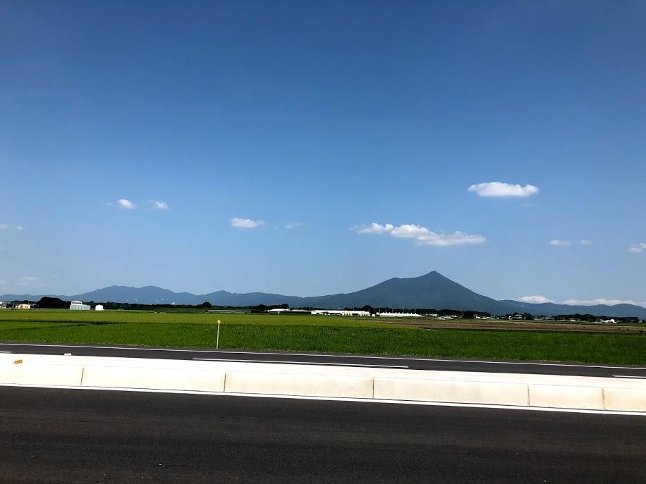 f:id:route66-jp:20190806152851p:plain