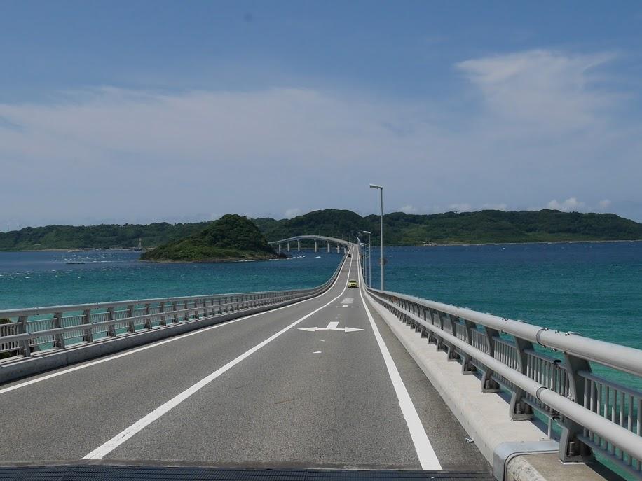 f:id:route66-jp:20190808181534p:plain