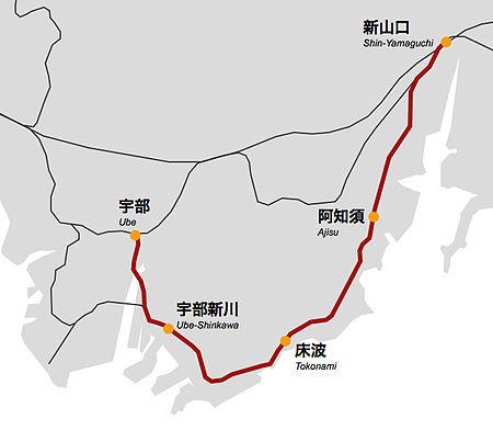 f:id:route66-jp:20190810102147p:plain