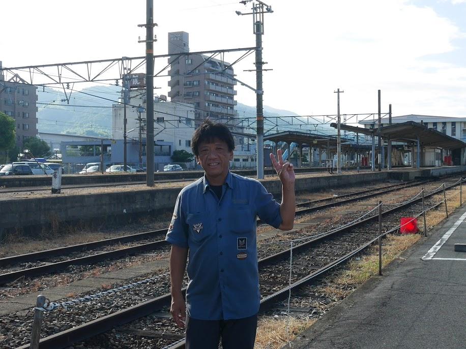 f:id:route66-jp:20190810102303p:plain