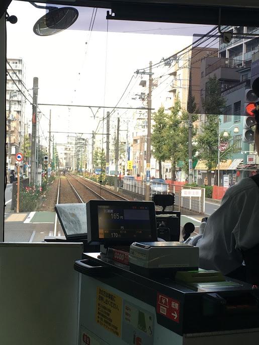 f:id:route66-jp:20190813205233p:plain