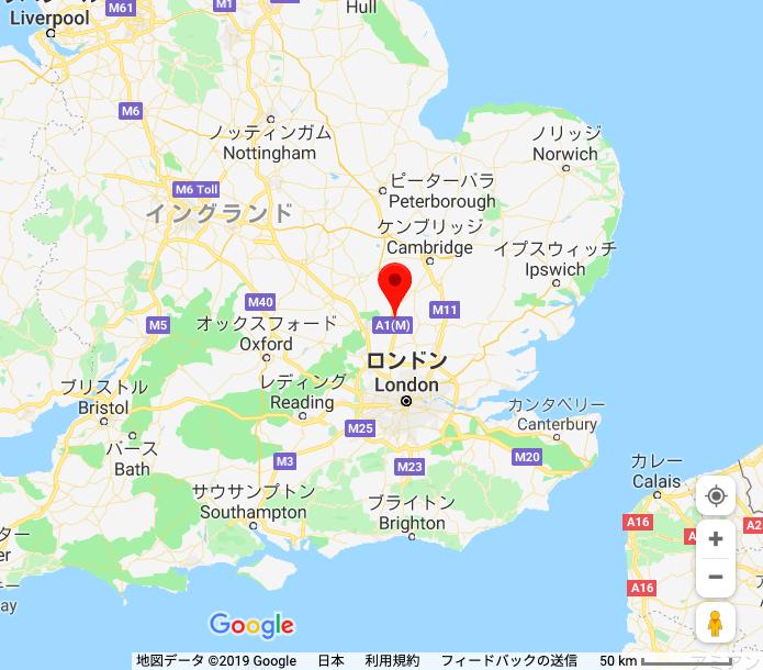 f:id:route66-jp:20190826202623p:plain