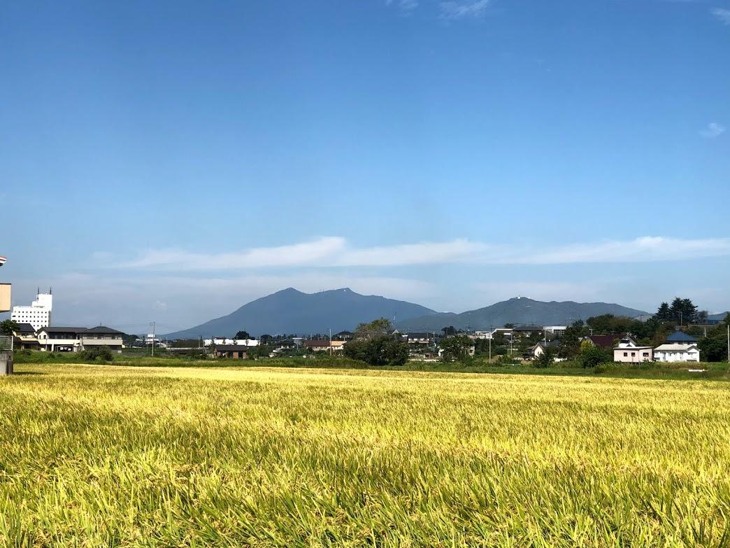 f:id:route66-jp:20190930230809p:plain
