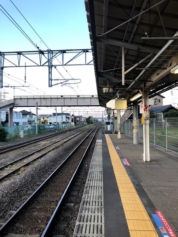 f:id:route66-jp:20191017234207p:plain