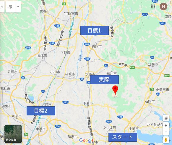 f:id:route66-jp:20191112110632p:plain