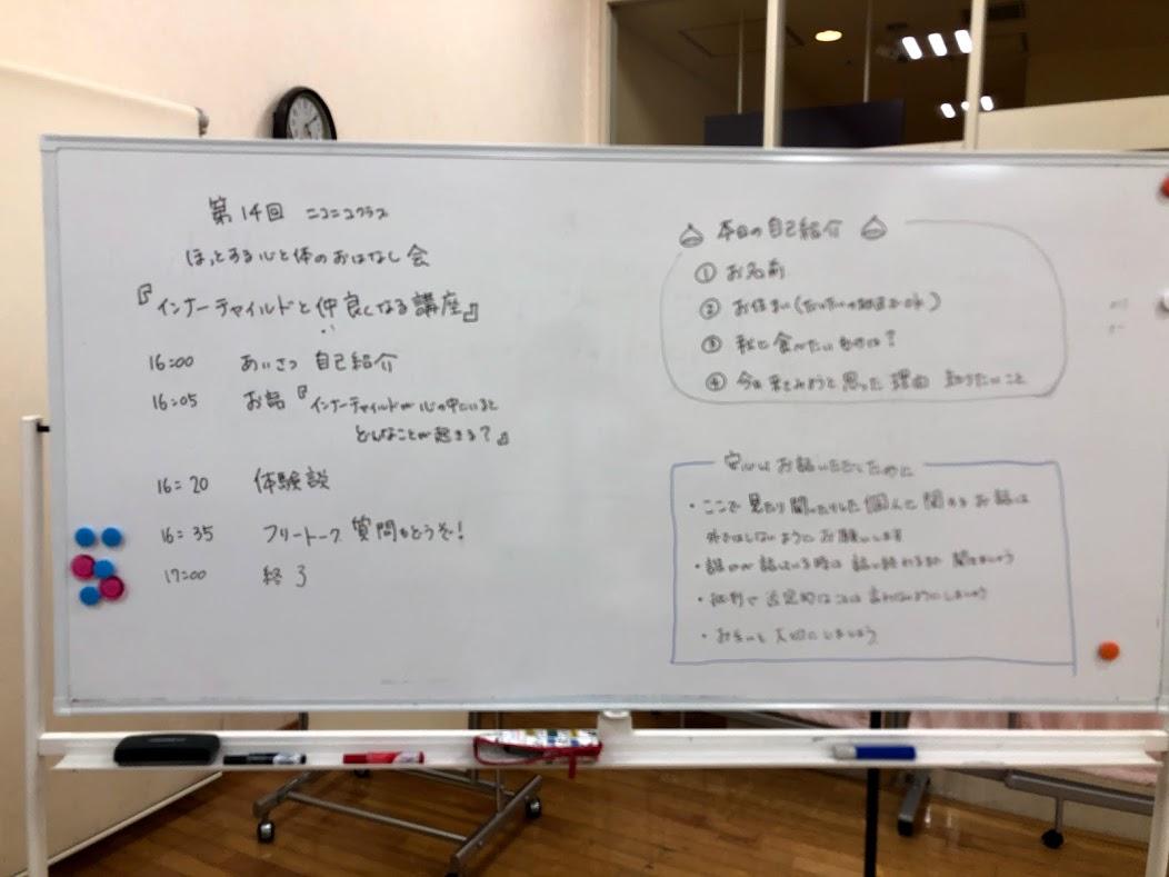 f:id:route66-jp:20191116194806p:plain
