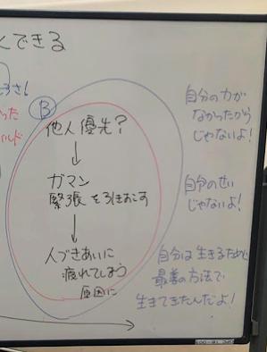f:id:route66-jp:20191204172801p:plain