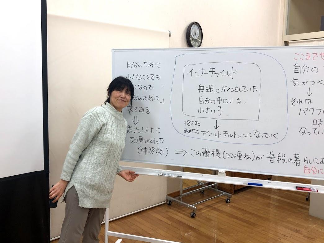 f:id:route66-jp:20191219163634p:plain