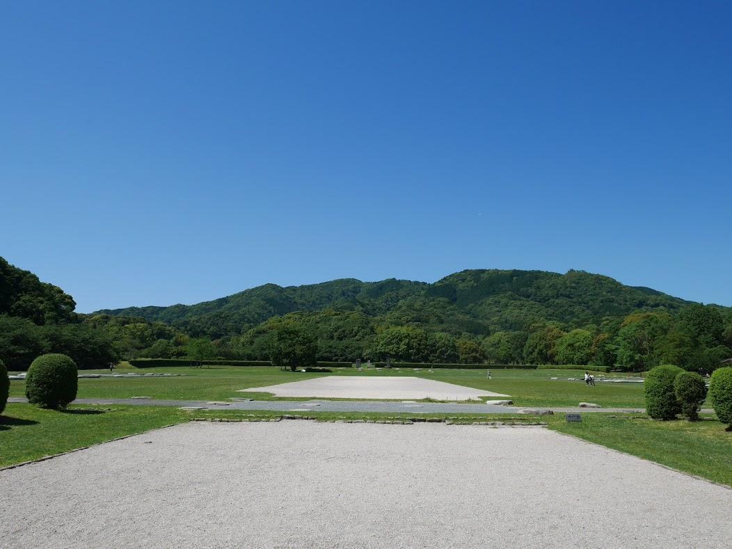 f:id:route66-jp:20200211210115p:plain
