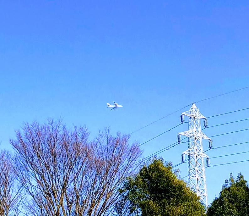 f:id:route66-jp:20200225140329p:plain