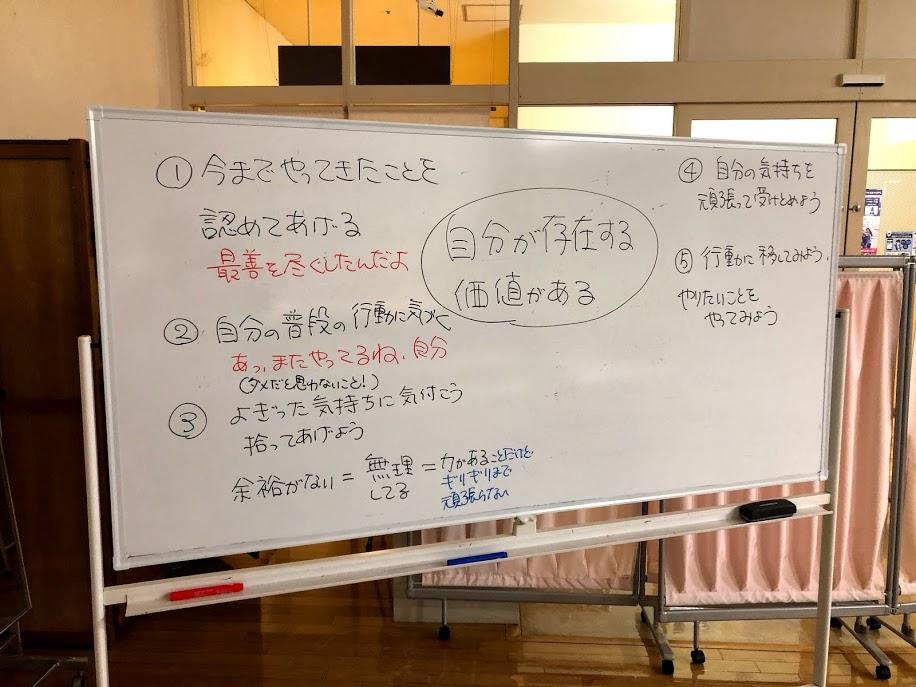 f:id:route66-jp:20200226221446p:plain