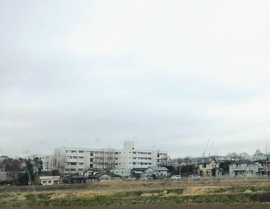 f:id:route66-jp:20200304220208p:plain