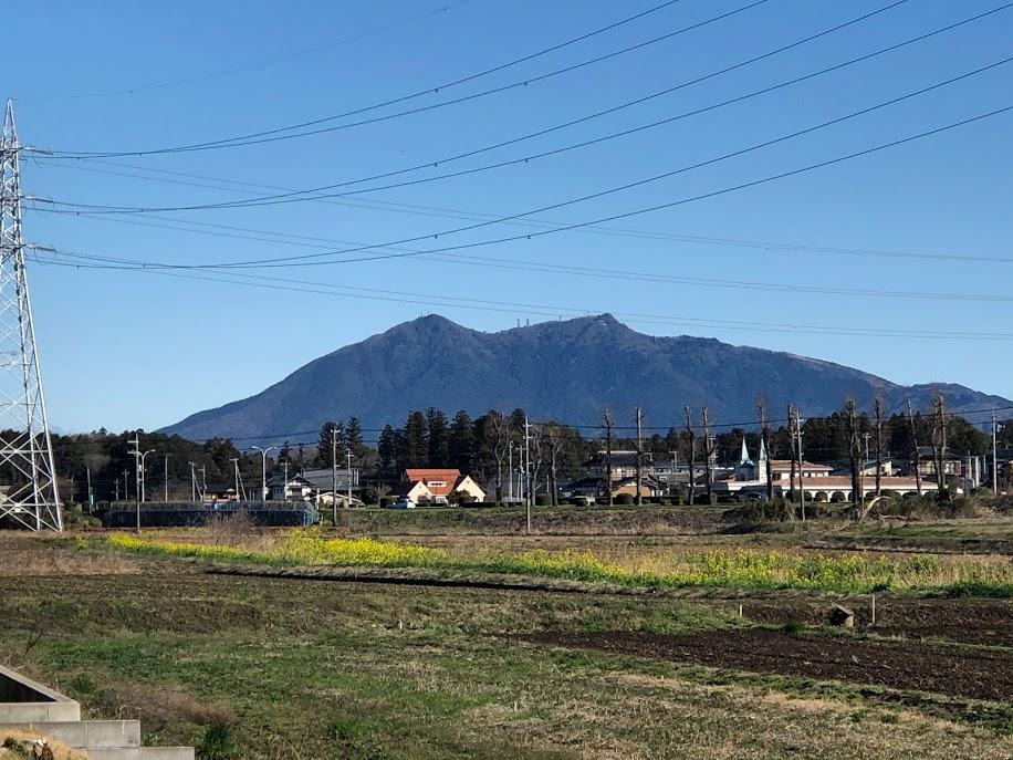 f:id:route66-jp:20200311212850p:plain