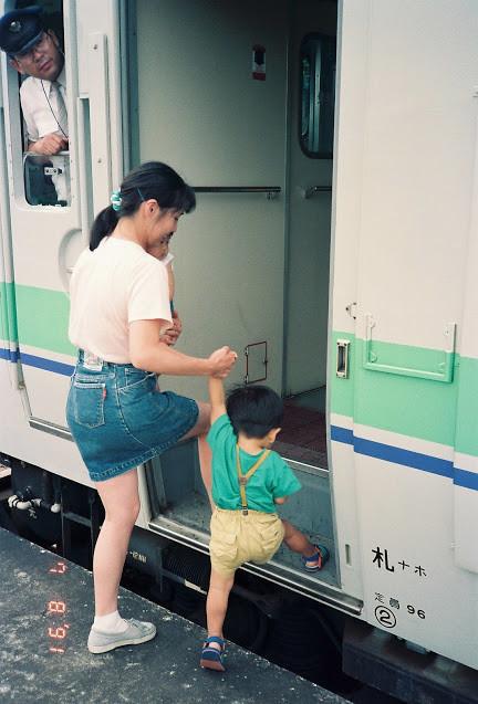 f:id:route66-jp:20200419173520j:plain