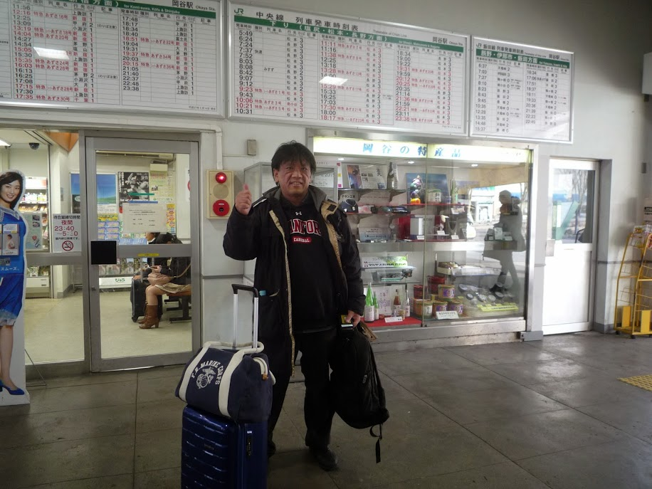 f:id:route66-jp:20200510232547p:plain