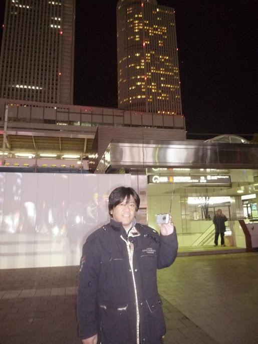 f:id:route66-jp:20200524094458p:plain